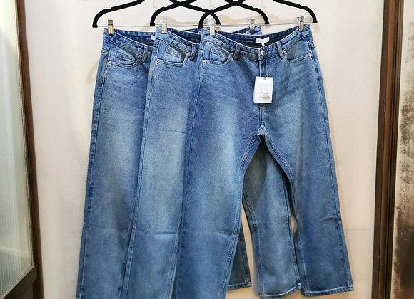 Jeans SunCoo