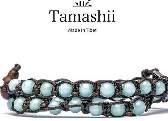 Tamashii bracelet