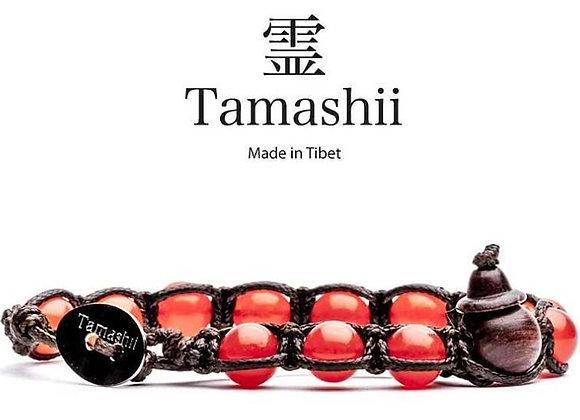 Tamashii bracciale