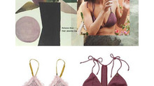 LOVE STORIES INTIMATES