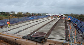 Bridge reinforcement bars.jpg