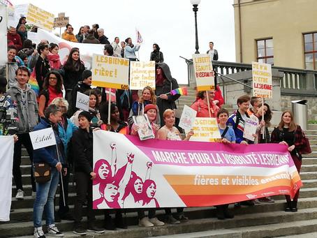 Mariage civil pour tou.te.s, PMA pour toutes
