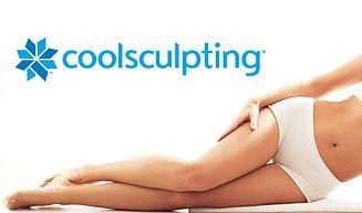 coolsculpting-banner-mobile.jpg