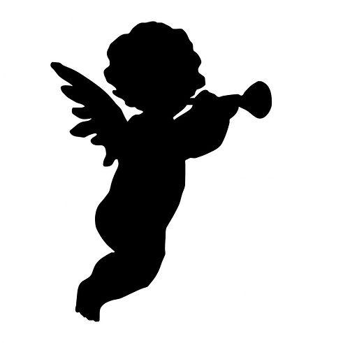 publicdomain_cherub-black-silhouette.jpg