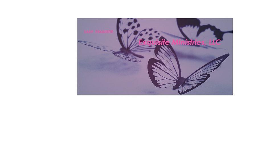 butterflyuse.jpg