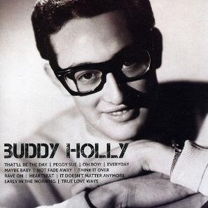 buddy-holly.jpg