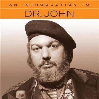dr_john.jpg