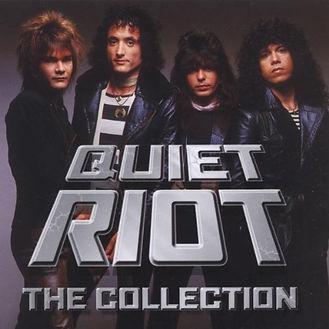 quiet_riot.jpg