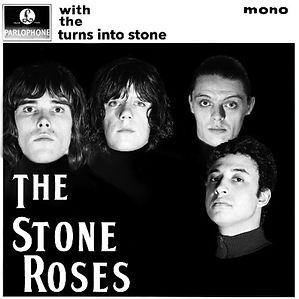 stone_rose.jpg