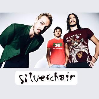 silvershair.jpg