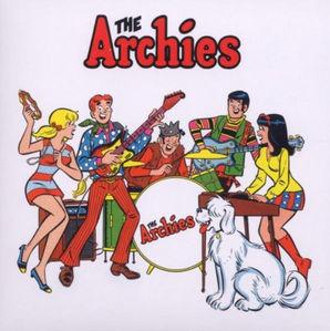 archies.jpg