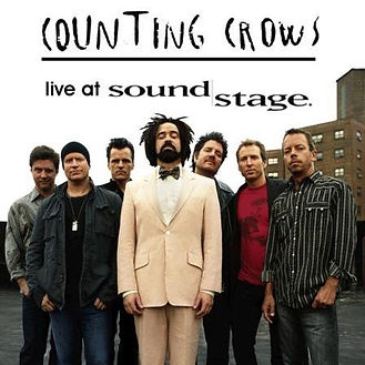counting_crows.jpg