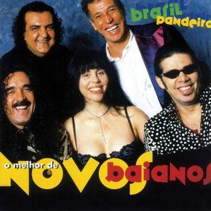 novos_baianos.jpg