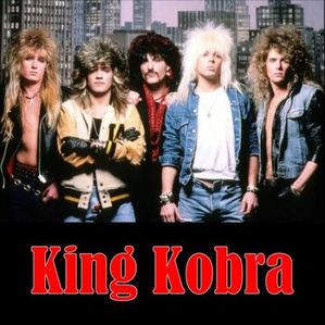 king_kobra.jpg