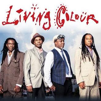 living_colour.jpg