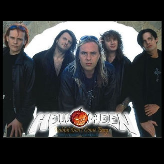 helloween.jpg