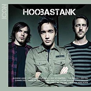 hoobasbank.jpg