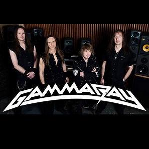 gamma-ray.jpg