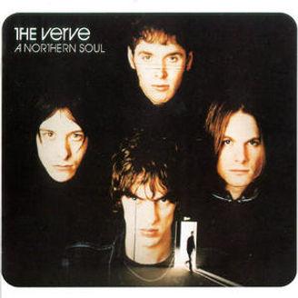 the_verve.jpg
