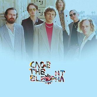 Cage the Elephant 1.jpg