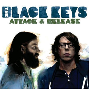 black_keys.jpg