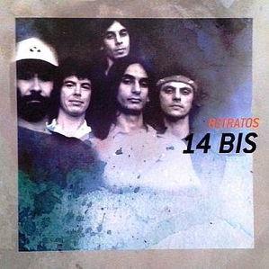 14_bis.jpg