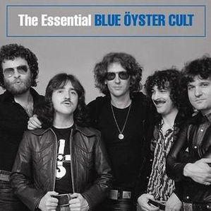 blue_oyster_cult.jpg