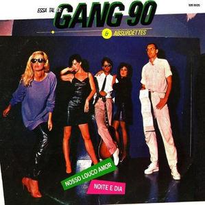 gang_90.jpg