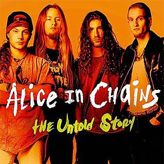 alice_in _chains.jpg