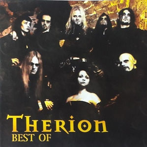therion.jpg