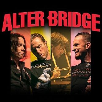 after_bridge.jpg