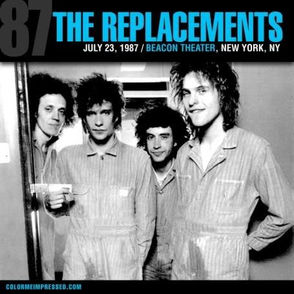 replacements.jpeg