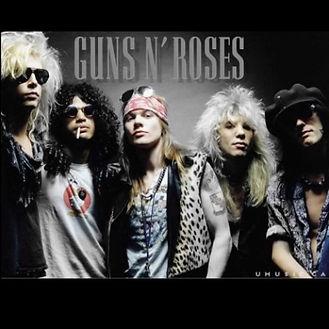 guns-n-roses-1-638.jpg