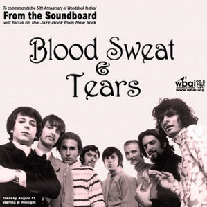 blood_sweat&tears.jpg