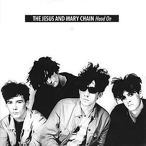 jesus_and_the_mary_chain.jpg