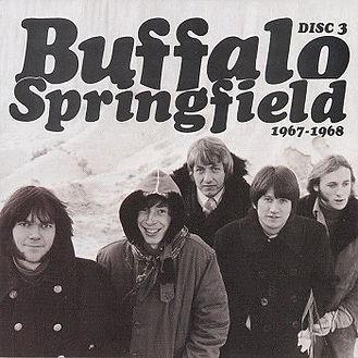 buffallo.jpg