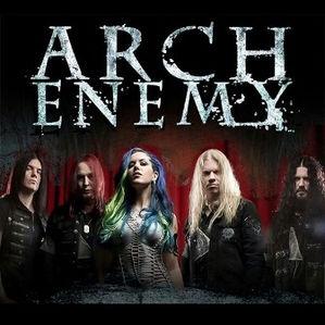 arch_enemy.jpg