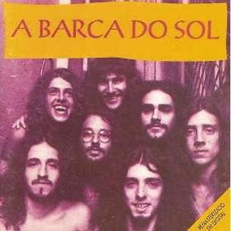 A_barca_do_sol.jpg
