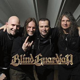 blind_guardian.jpg