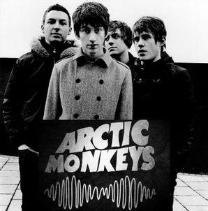 artic_monkeys.jpg