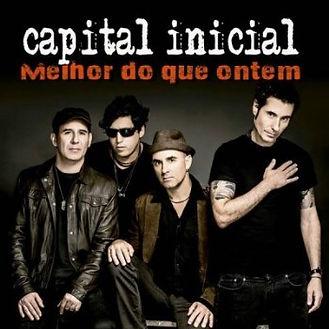 capital_inicial.jpg