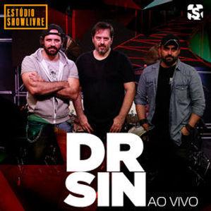 dr.sin.jpg