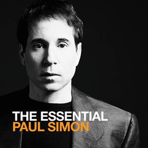paul_simon.jpg