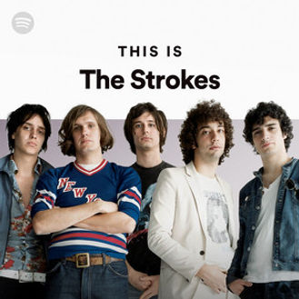 strokes.jpg