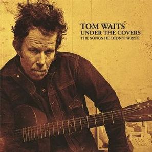 tom_waits.jpg
