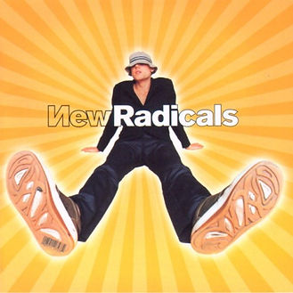 New-Radicals-640x625.jpg