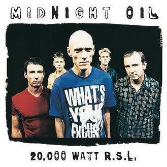 midnight_oil.jpg