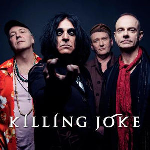 killing-joke.jpg