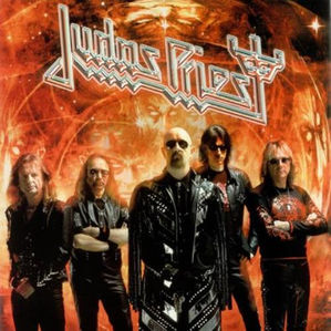 judas_priest.jpg