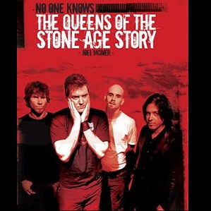 queens_of_the_stone_age.jpg